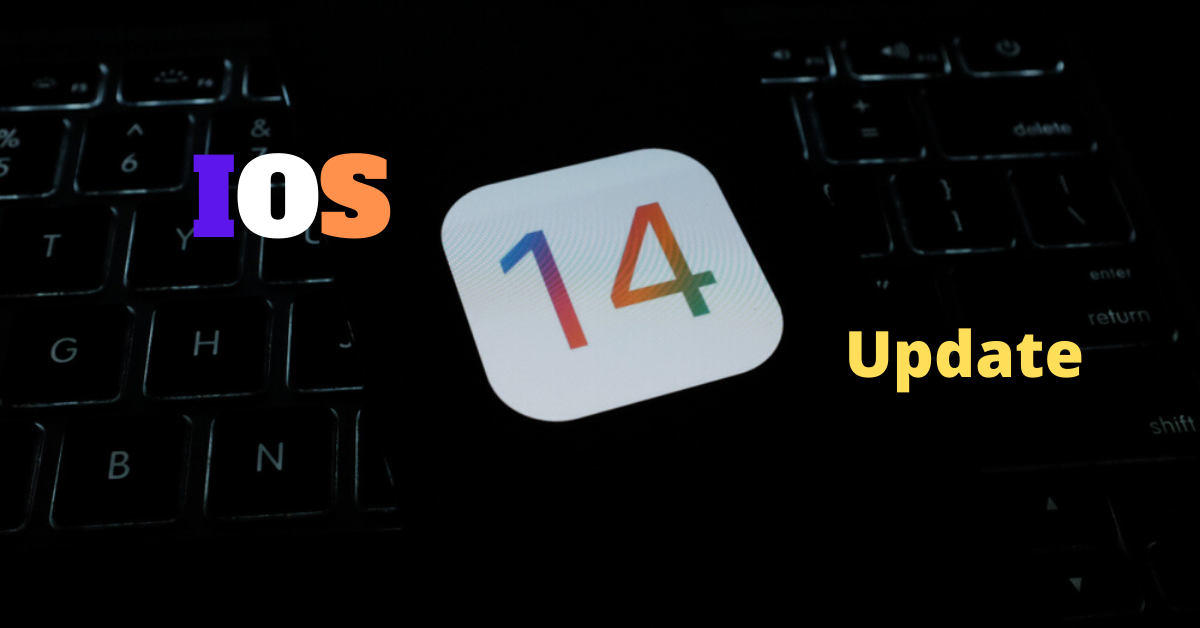 Apple iOS 14: What New is Coming to Your Devices?