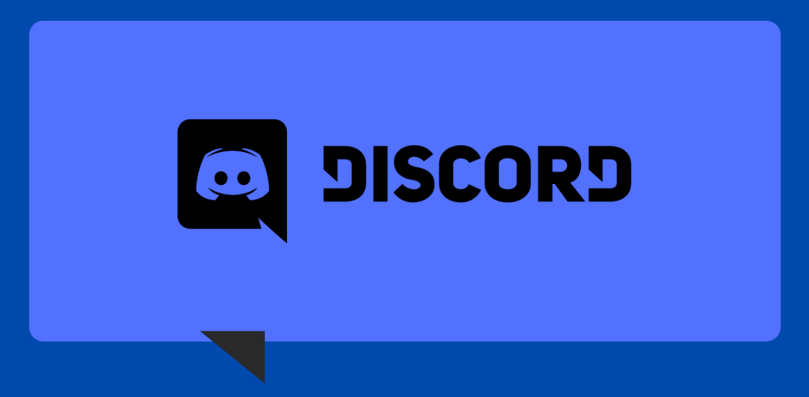 How to Fix Discord Screen Share no audio Error
