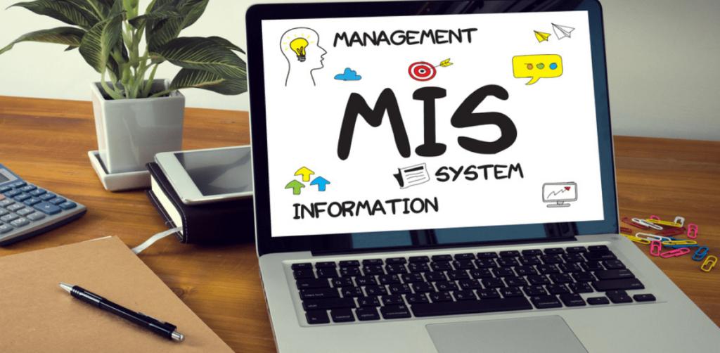 MIS Webmail Login Introduction