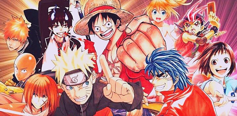 Mangastream – Is It Down? 5 Best Alternatives To Read Manga