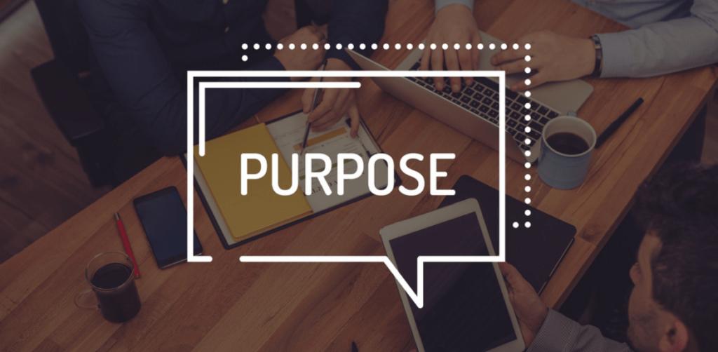 Purpose of MIS Webmail