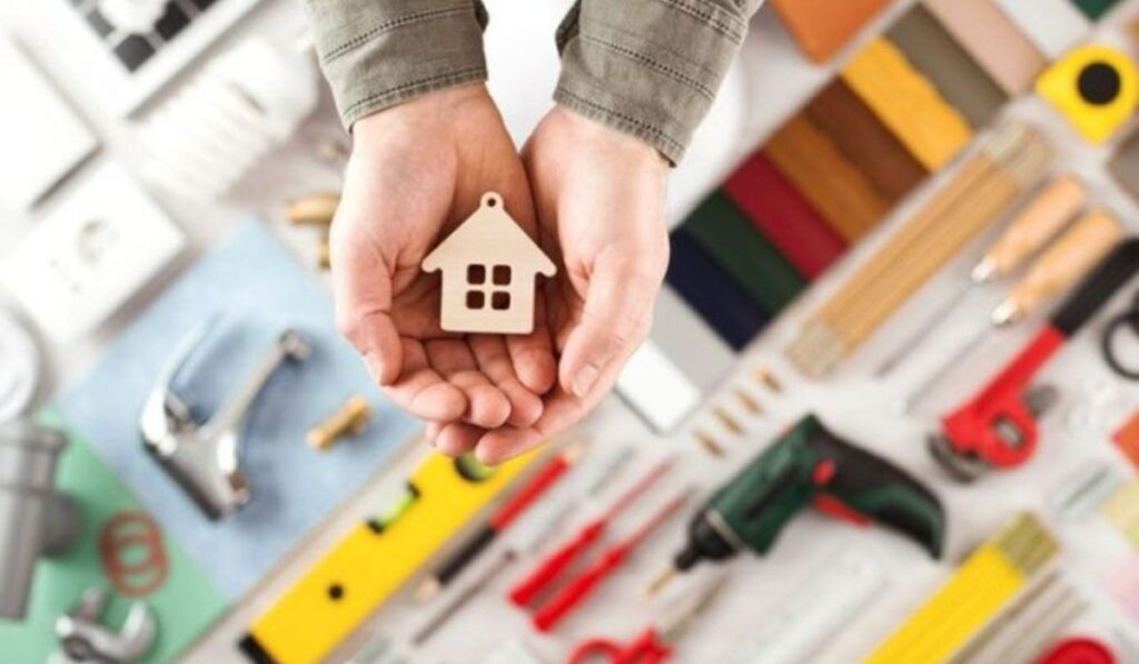 5 Important Questions to Ask Professionals When Building a House