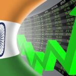US Market Opening Time in India