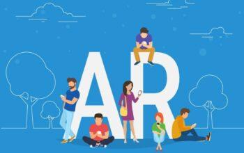 ar zone app