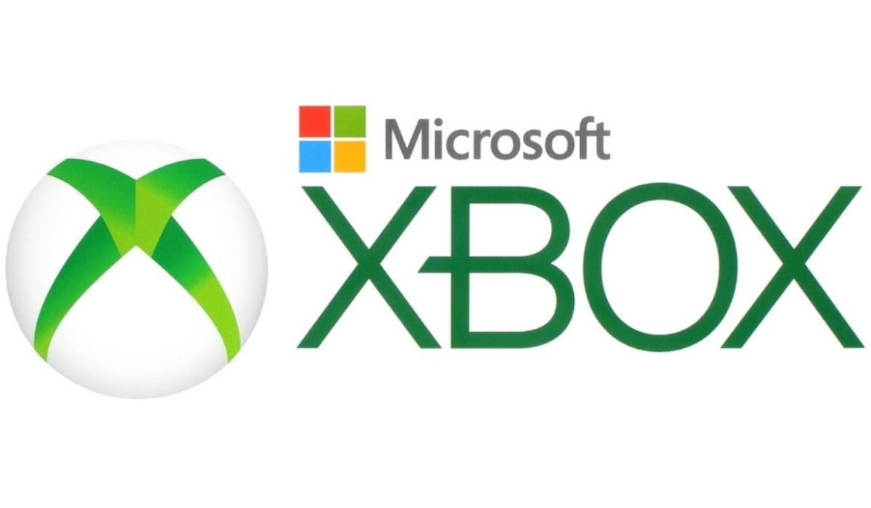 [Solution] How to Fix Xbox Error Code 0x97E107DF