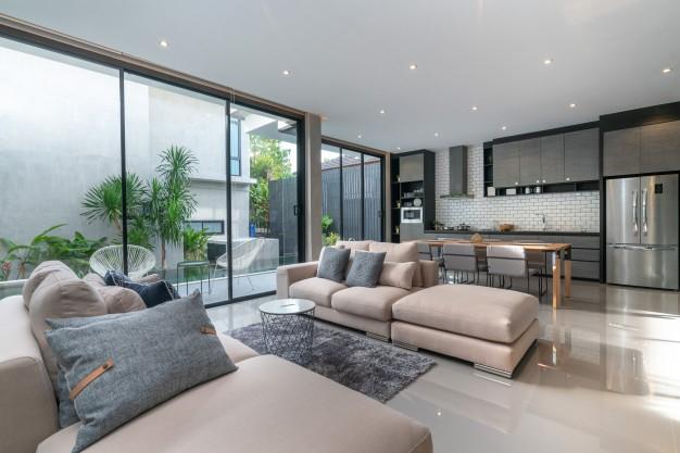 10 Captivating Home Décor Ideas
